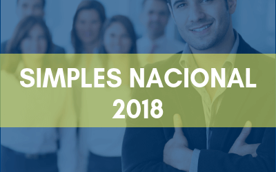 Simples Nacional 2018: O que é? E como aderir?