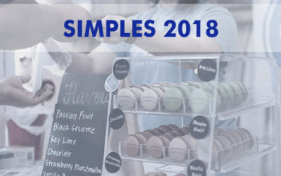 Simples Nacional 2018: o que é e como aderir